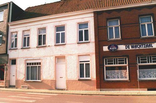 Kruisem Kruishoutemsesteenweg 69-71
