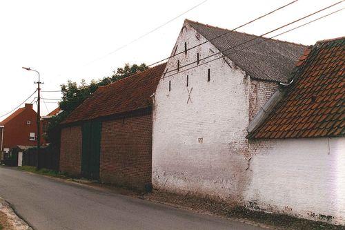 Kruisem Omgangstraat 143