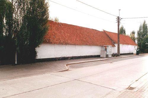 Kruisem Speelstraat 57
