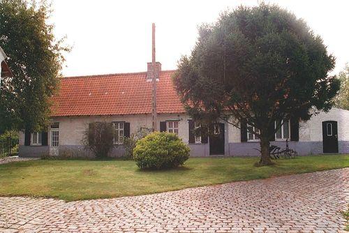 Kruisem Speelstraat 93