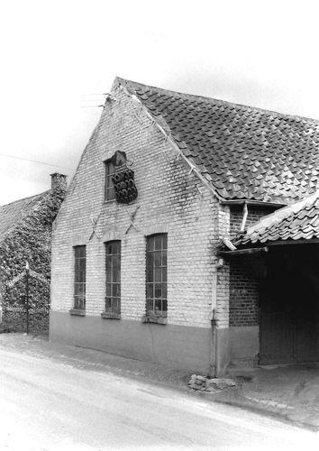 Lievegem Molenbergstraat 25