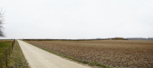Tumulus Graf van Gutshoven