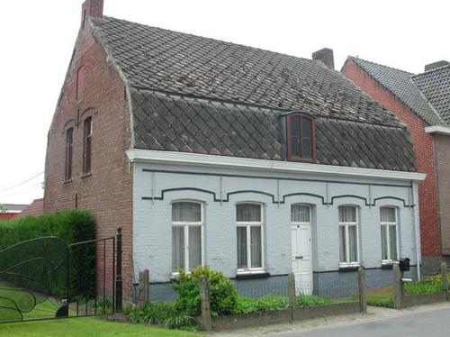 Dentergem Kouterweg 9