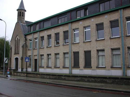 Dentergem Markegemstraat 57