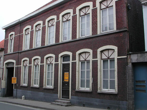 Dentergem Mandelstraat 19