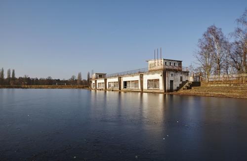 Domein Hofstade (BLOSO)