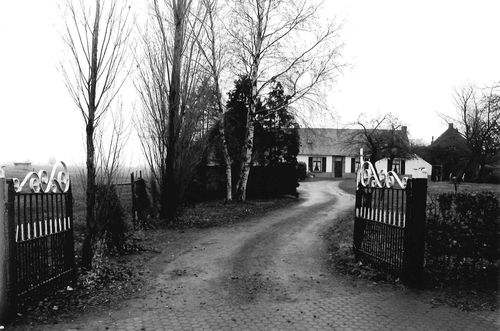 Lievegem Oostwinkeldorp 1