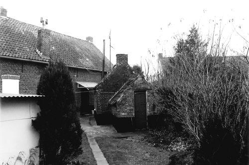 Lievegem Oostwinkeldorp 3