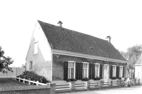 Lievegem Oostwinkeldorp 2