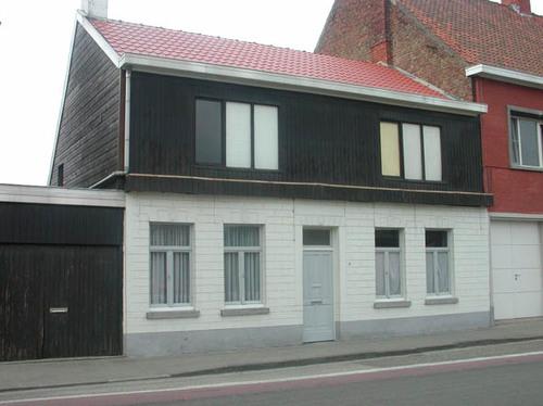 Dentergem Markegemstraat 78