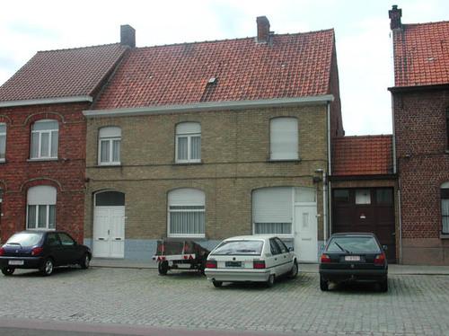 Dentergem Markegemstraat 120
