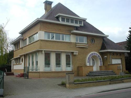 Dentergem Markegemstraat 140
