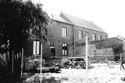 Maarkedal Stationsberg 8-10