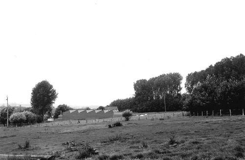 Bronwaterfabriek N.V. Fontana - Bronnen