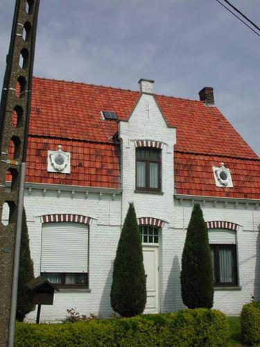 Dentergem Oosthoekstraat 6