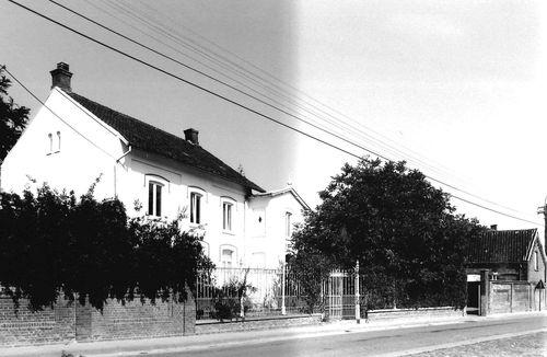 Maarkedal Hofveldstraat 34