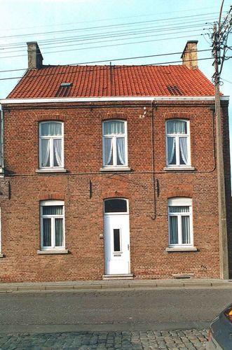 Maarkedal Hofveldstraat 40
