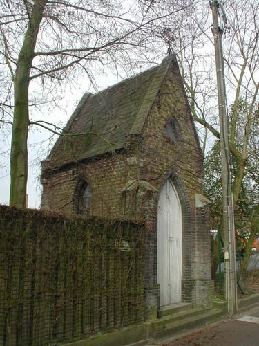 Dentergem Wontergemstraat zonder nummer