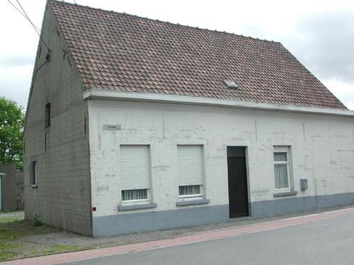 Dentergem Volderstraat 16