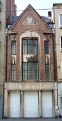 Banque de Commerce