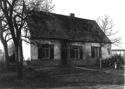 Sint-Gillis-Waas Doornstraat 62