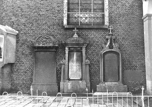 Sint-Gillis-Waas Plezantstraat 1
