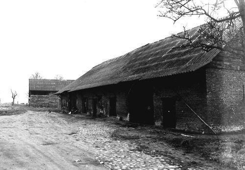 Sint-Gillis-Waas Lijkveldstraat 119