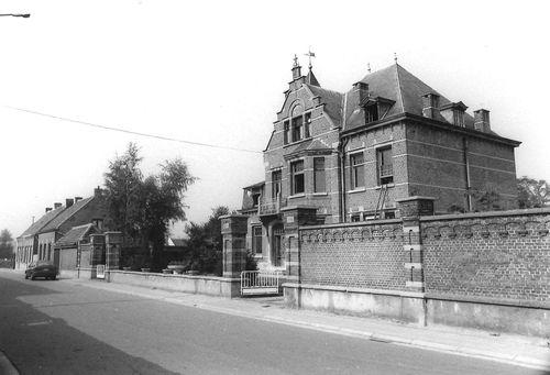 Moerbeke Damstraat 236