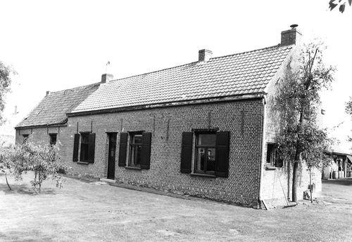 Moerbeke Kruisstraat 7