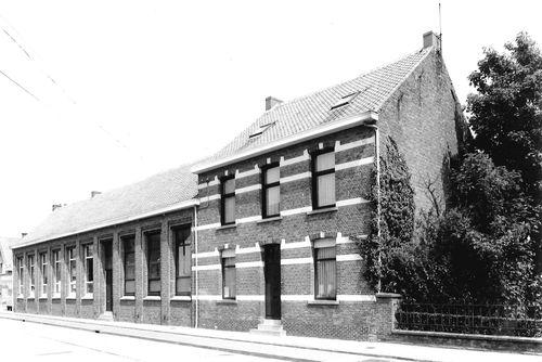 Moerbeke Kruisstraat 43