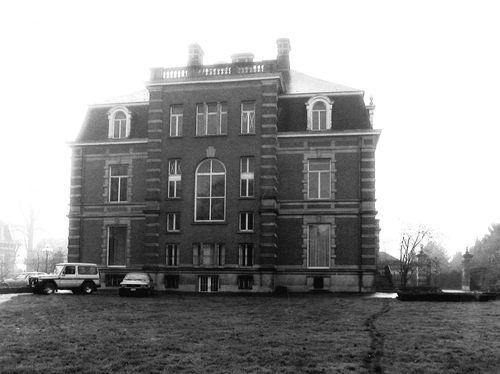 Moerbeke Lindenplaats 7-7A