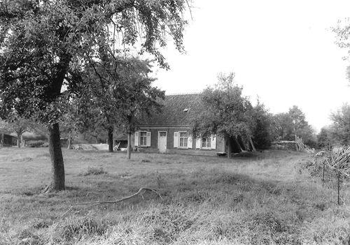 Moerbeke Spelonckvaart 118