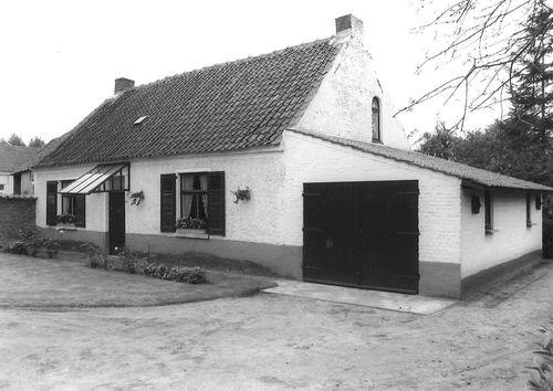 Moerbeke Terweststraat 79A