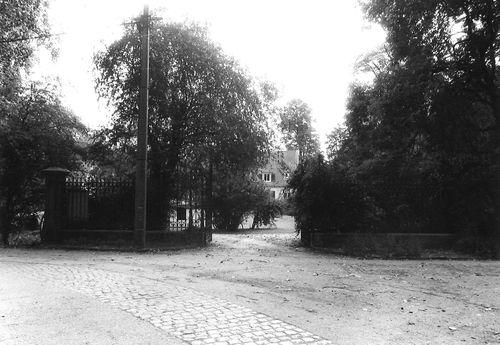 Moerbeke Terwesttragel 2