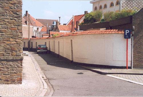 breidelstraat znr muren