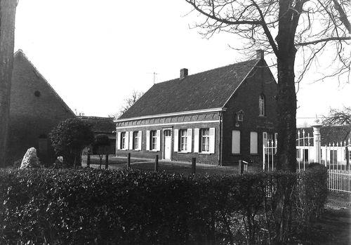 Temse Veldstraat 190