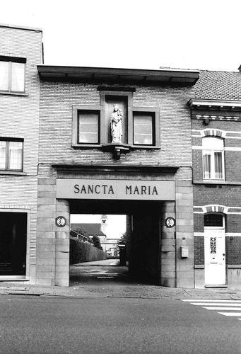 Ronse Kruisstraat 57