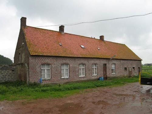 edewallestraat 9