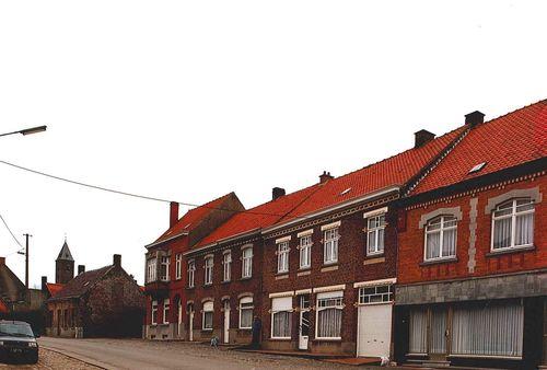 Ronse Ommegangstraat 105