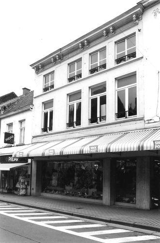 Ronse Peperstraat 24