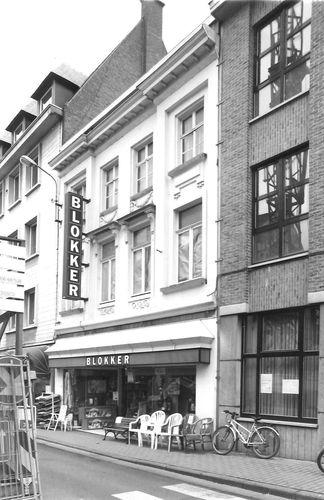 Ronse Peperstraat 6