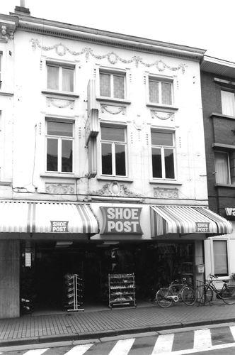 Ronse Peperstraat 26