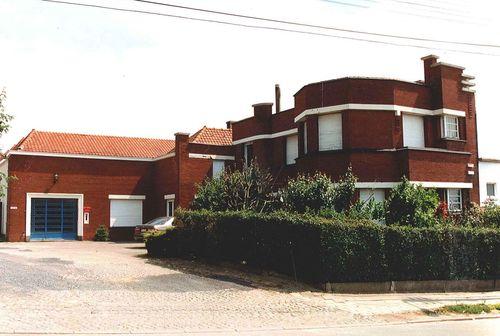 Ronse Rode Broeckstraat 158