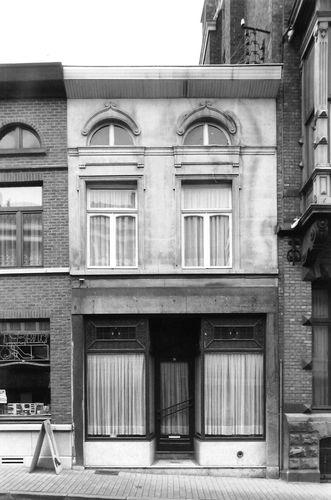 Ronse Wijnstraat 26
