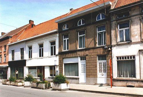 Ronse Wijnstraat 63-65