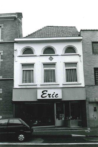 Ronse Wijnstraat 46