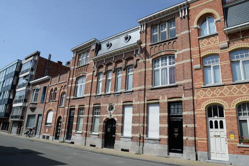 Temse Nijsstraat 14-16