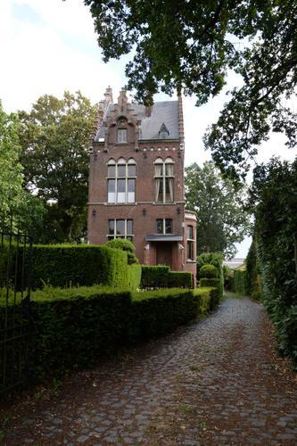 Temse Cauwerburg 113