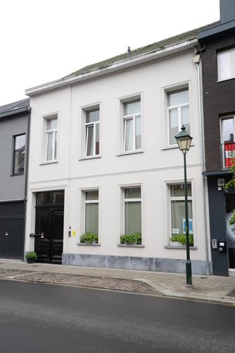 Temse August Wautersstraat 21