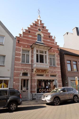 Temse Oeverstraat 16